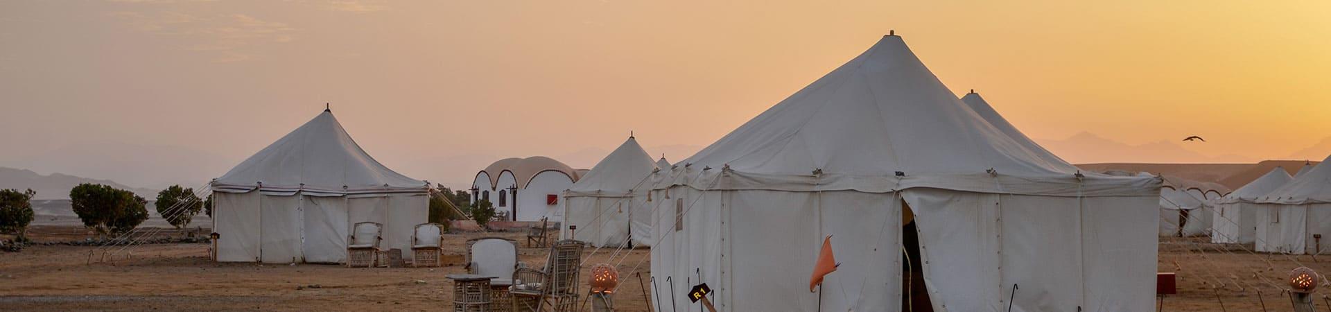 Ägypten Kitecamp 2020 5