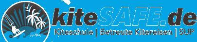 kitesafe.de - Deine Kiteschule an der Ostsee