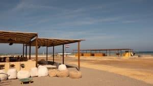 Aegypten Reiseblog - Renovierung 35