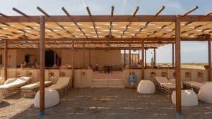 Aegypten Reiseblog - Renovierung 34