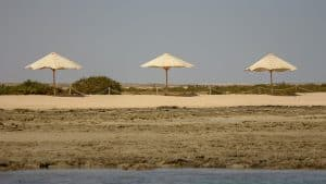 Aegypten Reiseblog - Renovierung 8