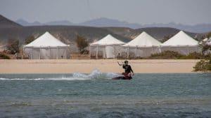 Ägypten Reiseblog - Sandsturmflaute 7