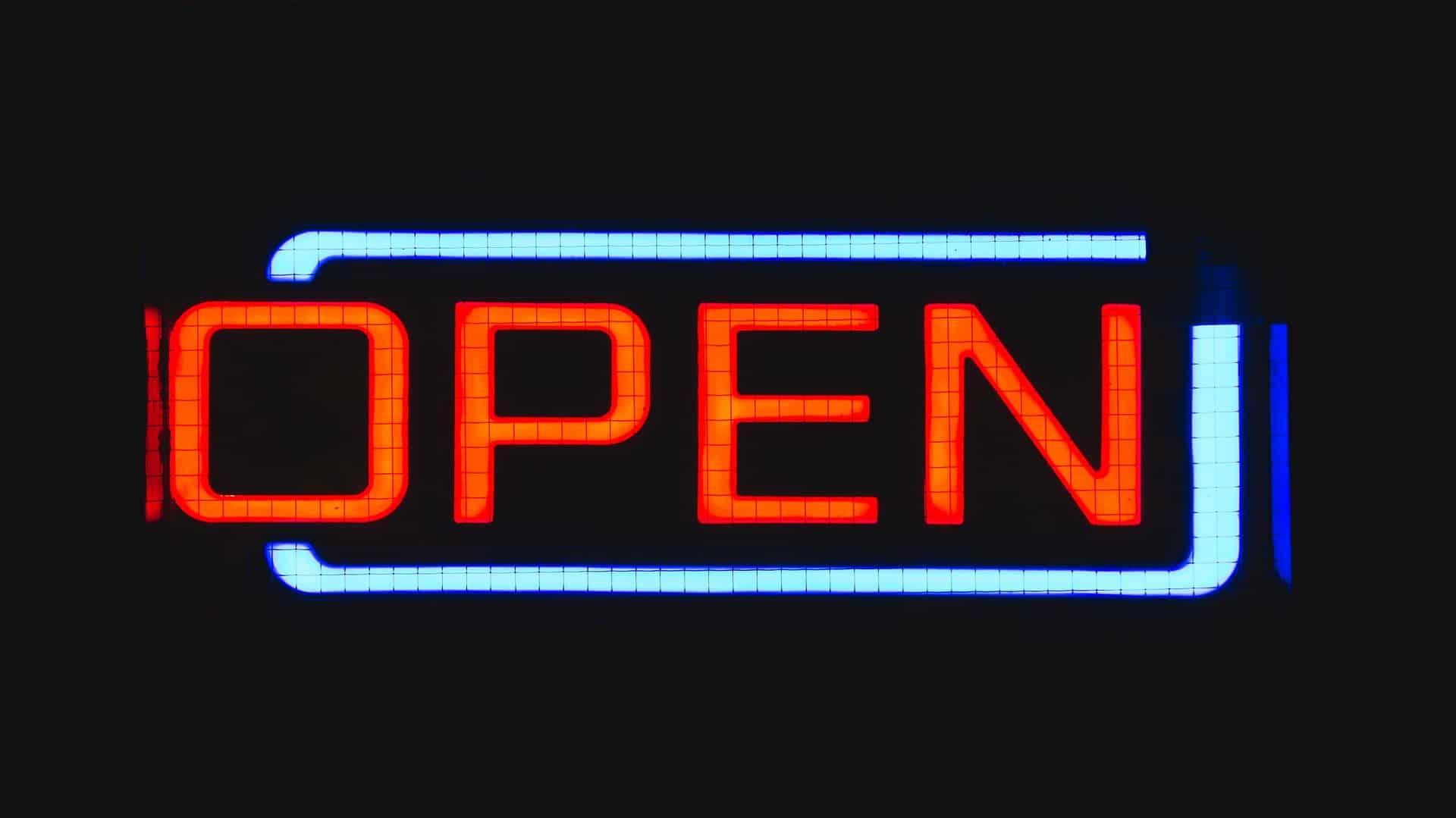 Open_Neon_Sign