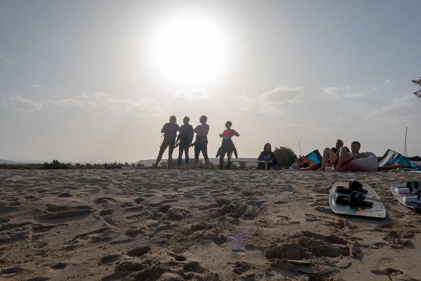 Ägypten Reiseblog - die letzten Tage... 3