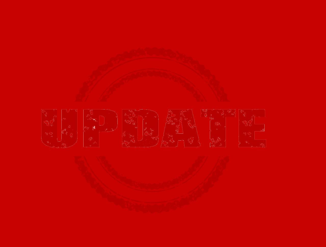 Termin-Update: Erste-Hilfe-Kurs am 07.09.2019 1
