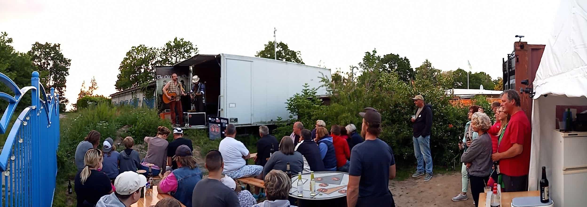midsommer-2019-kitesafede