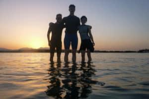 Ägypten Reiseblog 2020 – Teil 3 10
